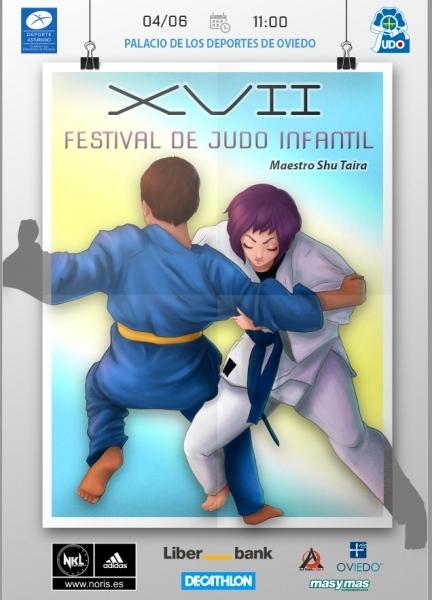XVIII Festival Infantil Maestro Shu Taira