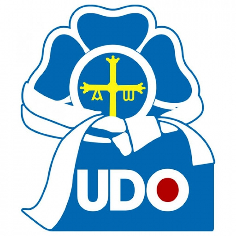 Hablamos de Judo - 06 - Arbitraje