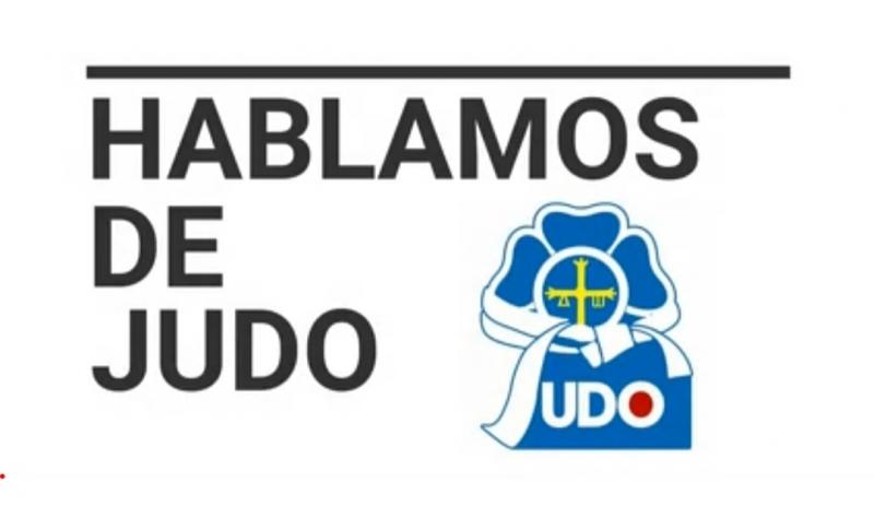 Hablamos de Judo - 2x03 - Vuelta a la competición presencial
