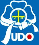 Federación Asturiana de Judo